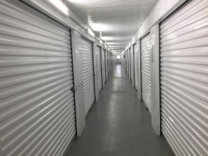 Life Storage Killeen Killeen Low Rates Available Now