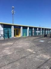 Life Storage - Round Rock - Mcneil Road