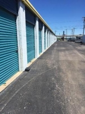 Picture of Life Storage - Round Rock - Mcneil Road