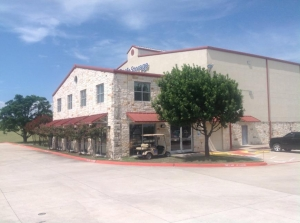 Life Storage - Pflugerville Facility at  20217 Farm to Market 685, Pflugerville, TX