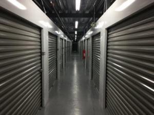 Life Storage - Algonquin - Photo 8