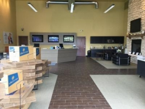 Life Storage - Libertyville - Photo 3