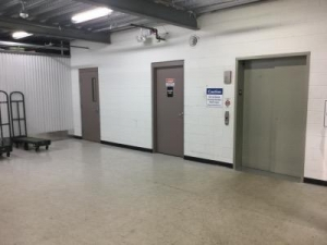 Life Storage - Libertyville - Photo 5