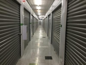 Life Storage - Aurora - North Randall Road - Photo 5