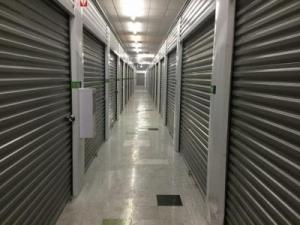 Life Storage - Aurora - North Randall Road - Photo 7