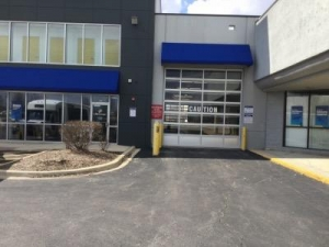 Life Storage - Aurora - North Randall Road - Photo 8