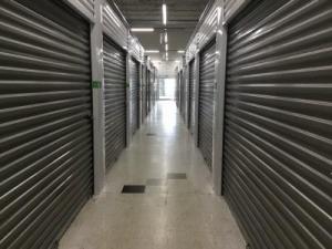 Life Storage - Bridgeview - Photo 4
