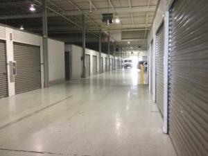 Life Storage - Bridgeview - Photo 9
