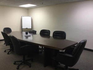 Image of Life Storage - Addison Facility on 426 South Westgate Street  in Addison, IL - View 4