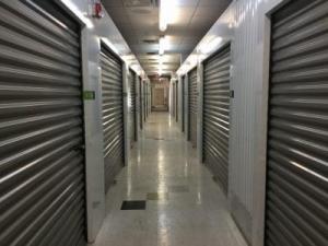 Life Storage - Matteson - Photo 7