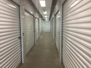 Life Storage - Mokena - Photo 5