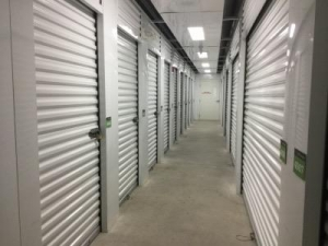 Life Storage - Mokena - Photo 7