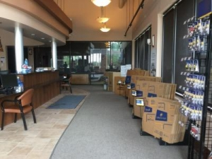 Life Storage - Mokena - Photo 9