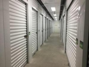 Life Storage - Mokena - Photo 6