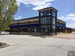 Life Storage - Mokena Facility at  8531 West 191st Street, Mokena, IL