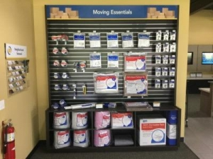 Life Storage - Barrington - Photo 2