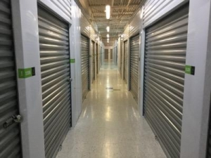Life Storage - Barrington - Photo 9