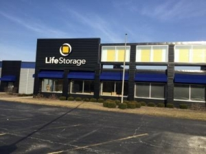 Life Storage - Forest Park - Photo 1