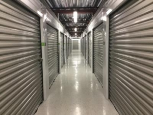 Life Storage - Forest Park - Photo 8
