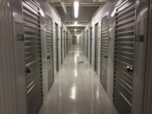 Life Storage - La Grange Park - Photo 7