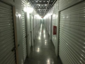 Picture of Life Storage - Dallas - South Good Latimer Expressway