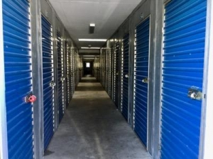 Life Storage - Boulder - Odell Place - Photo 4