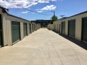 Life Storage - Boulder - Broadway Street - Photo 1