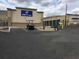 Life Storage - Boulder - Broadway Street - Photo 6