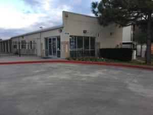 Life Storage - Houston - East T C Jester Boulevard