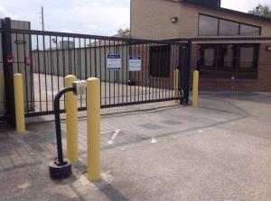 Image of Life Storage - Houston - 8902 Jones Road Facility on 8902 Jones Road  in Houston, TX - View 3