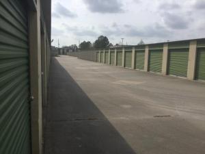 Image of Life Storage - Houston - 8902 Jones Road Facility on 8902 Jones Road  in Houston, TX - View 4