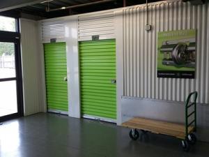 Life Storage - Flowood - Plaza Drive