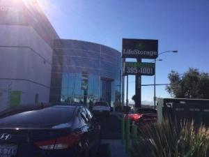 Life Storage - Las Vegas - West Wigwam Avenue