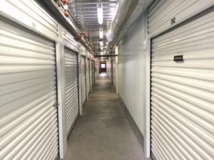 Life Storage - Las Vegas - 6545 West Warm Springs Road - Photo 3