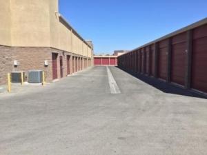 Life Storage - Las Vegas - 6545 West Warm Springs Road - Photo 5
