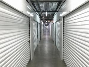 Picture of Life Storage - North Las Vegas - West Rome Boulevard