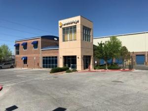 Image of Life Storage - Henderson - North Boulder Highway Facility at 318 North Boulder Highway  Henderson, NV
