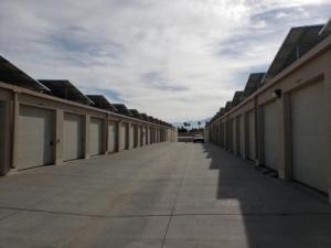Life Storage - Palm Desert - Photo 2