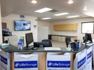 Life Storage - Palm Desert - Photo 6