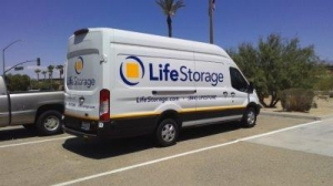 Life Storage - Palm Desert - Photo 4