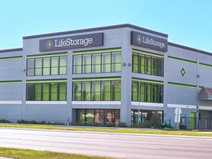 Life Storage - Longwood - West State Road 434