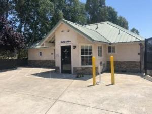Life Storage - Sacramento - 8740 Calvine Road - Photo 1