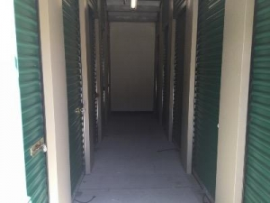 Picture of Life Storage - Sacramento - Goldenland Court