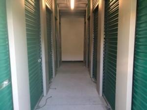 Life Storage - Sacramento - Goldenland Court - Photo 2