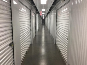 Image of Life Storage - Woodland Facility on 1022 Gibson Road  in Woodland, CA - View 2
