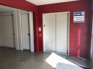 Image of Life Storage - Woodland Facility on 1022 Gibson Road  in Woodland, CA - View 4