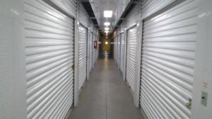 Life Storage - Sacramento - El Camino Avenue - Photo 8