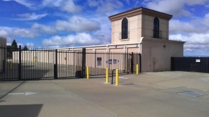 Image of Life Storage - Sacramento - Bayou Way Facility on 3800 Bayou Way  in Sacramento, CA - View 4