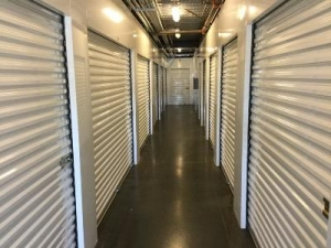 View Larger Life Storage   El Dorado Hills   Photo 2