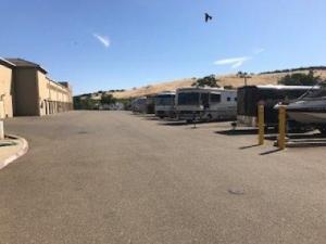 Bon View Larger Life Storage   El Dorado Hills   Photo 3